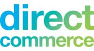 Direct Commerce Logo