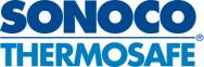 Sonoco Thermosafe Logo