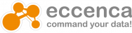 Eccenca GmbH
