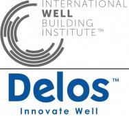 International WELL Building Institute / Delos
