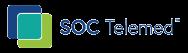 SOC Telemed