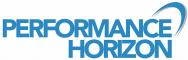 Performance Horizon Logo