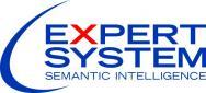 Expert System Deutschland GmbH