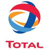 Total Petroleum Ghana Limited