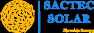 SacTec Solar