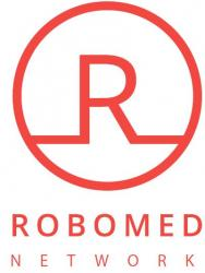 The Robomed Network