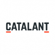 Catalant Technologies