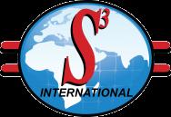 S3 International, Inc.