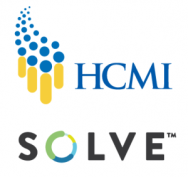 SOLVE™ Workforce Intelligence Software powered by HCMI