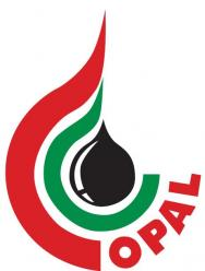 Oman Society for Petroleum Services (OPAL)