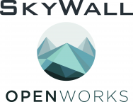 Openworks Engineering