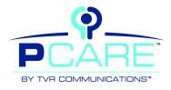 pCare™ Interactive Patient Systems
