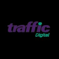 Traffic Online DMCC