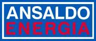 Ansaldo Energia
