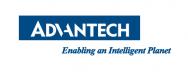 Advantech Australia