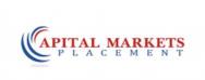 Capital Markets Placement
