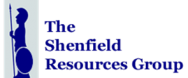 Shenfield Resources Group