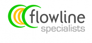 Flowline Specialists Ltd. Logo