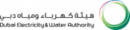 Dubai Electricity and Water Authority (DEWA)