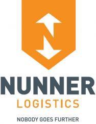 Nunner Logistics