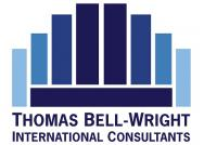 Thomas Bell-Wright International Consultants Logo