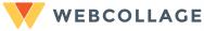 Webcollage Logo
