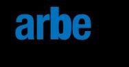 arberobotics