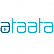 Ataata