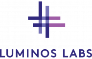 Luminos Labs