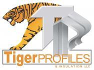 Tiger Profiles and Insulation LLC (TPI)
