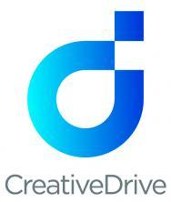CreativeDrive