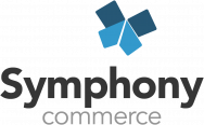 Symphony Commerce
