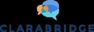 clarabridge logo