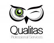 Qualitas Proserv