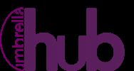 Umbrella Hub