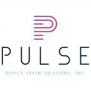 Pulse Supply Chain Solutions