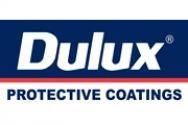 Dulux Australia Logo