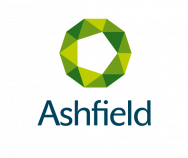 Ashfield Healthcare