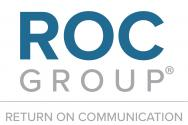 ROC Group