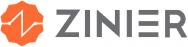 Zinier Logo