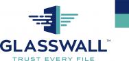 Glasswall Logo