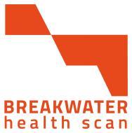 Breakwater Health Scan