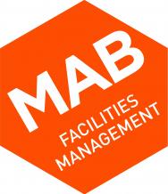 MAB FM