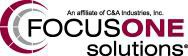 FocusOne Solutions