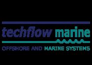 Techflow Marine