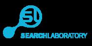 Search Laboratory