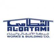 Works and Building Company (Al Qatami Insulation Material Factory)