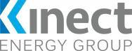 Kinect Energy Group
