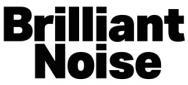 Brilliant Noise