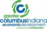 Greater Columbus Indiana EDC